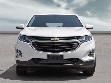 2020 Chevrolet Equinox LT (Stk: L217848) in Scarborough - Image 2 of 10
