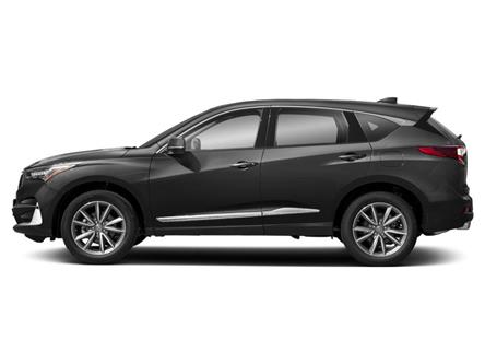 2020 Acura RDX Tech (Stk: 20RD7867) in Red Deer - Image 2 of 9
