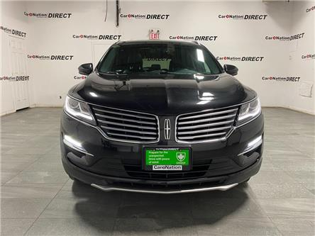 2015 Lincoln MKC Base (Stk: CN6148) in Burlington - Image 2 of 43
