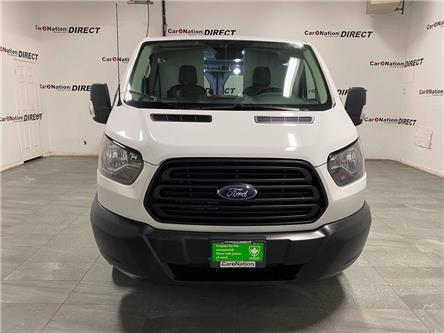 2019 Ford Transit-150  (Stk: DOM-A00086) in Burlington - Image 2 of 31