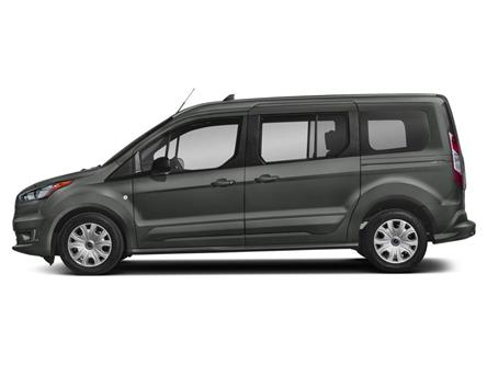 2020 Ford Transit Connect XLT (Stk: 20G7502) in Toronto - Image 2 of 9