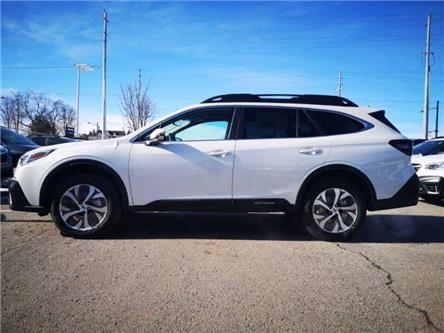 2020 Subaru Outback Limited (Stk: S20180) in Newmarket - Image 2 of 21