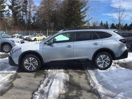 2020 Subaru Outback Limited (Stk: 34298) in RICHMOND HILL - Image 2 of 23