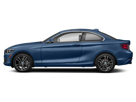 2020 BMW 230i xDrive (Stk: 20606) in Toronto - Image 2 of 9