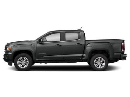 2020 GMC Canyon SLE (Stk: 1192003) in PORT PERRY - Image 2 of 9