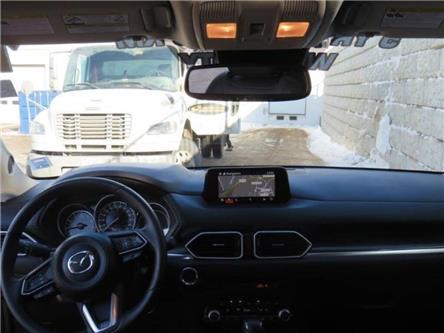 2019 Mazda CX-5  (Stk: D00529P) in Fredericton - Image 2 of 25