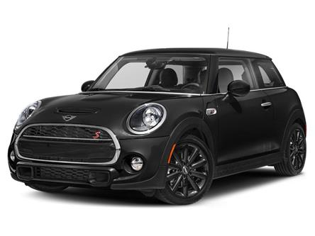 2020 MINI 3 Door Cooper (Stk: M5623) in Markham - Image 1 of 9