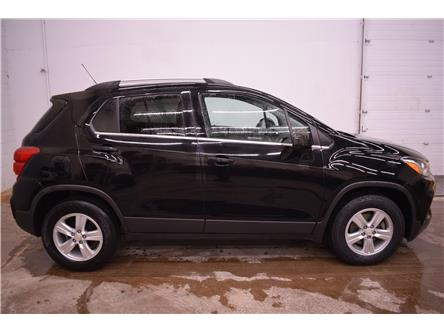 2018 Chevrolet Trax LT (Stk: B5302) in Cornwall - Image 1 of 29