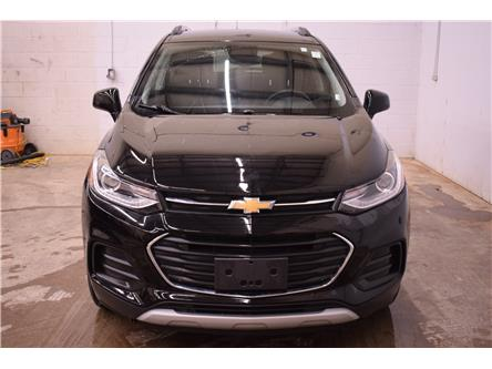 2018 Chevrolet Trax LT (Stk: B5302) in Cornwall - Image 2 of 29