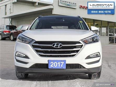 2017 Hyundai Tucson SE (Stk: 19789A) in Sudbury - Image 2 of 31