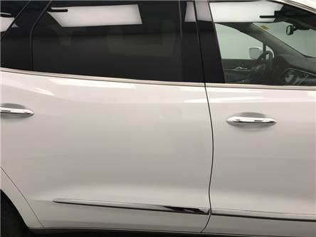 2020 Buick Enclave Premium (Stk: 213216) in Lethbridge - Image 2 of 30