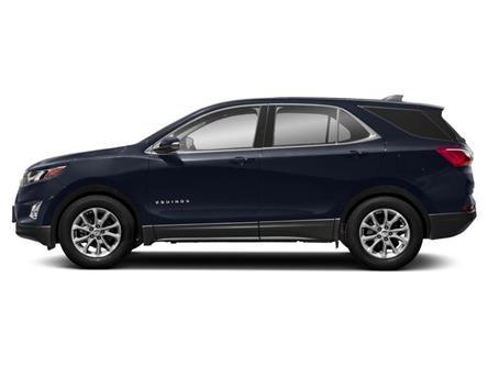 2020 Chevrolet Equinox LT (Stk: L6216060) in Toronto - Image 2 of 9