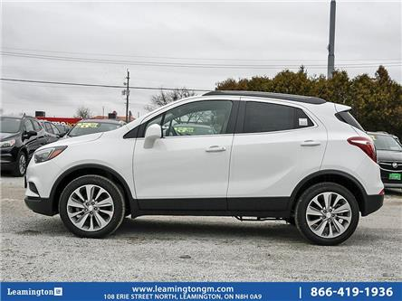 2020 Buick Encore Preferred (Stk: 20-178) in Leamington - Image 2 of 26