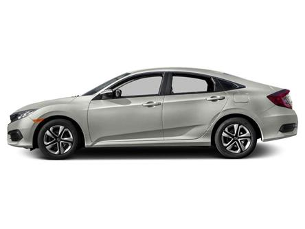 2016 Honda Civic LX (Stk: 327661A) in Mississauga - Image 2 of 9