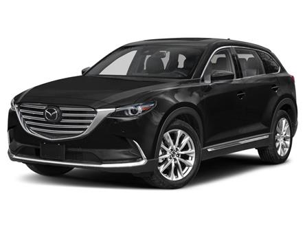 2020 Mazda CX-9 GT (Stk: NM3277) in Chatham - Image 1 of 8