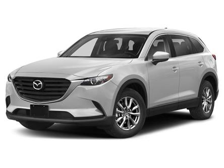 2020 Mazda CX-9 GS (Stk: NM3279) in Chatham - Image 1 of 9