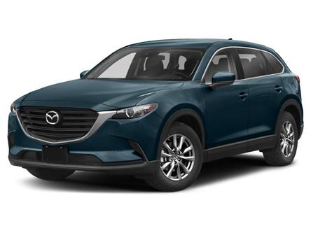 2020 Mazda CX-9 GS (Stk: NM3302) in Chatham - Image 1 of 9