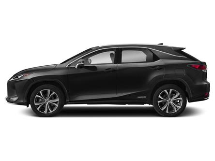 2020 Lexus RX 450h Base (Stk: X9494) in London - Image 2 of 9