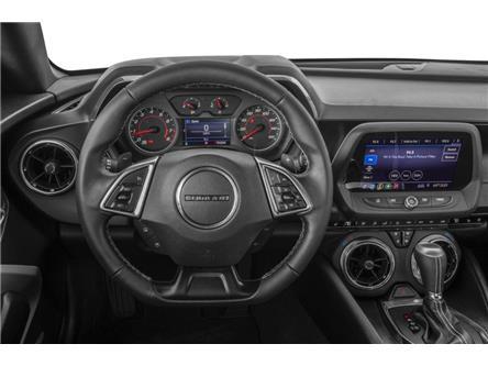 2020 Chevrolet Camaro 2SS (Stk: 03207) in Sarnia - Image 2 of 7