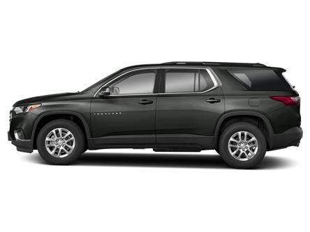 2020 Chevrolet Traverse LT (Stk: 01426) in Sarnia - Image 2 of 9