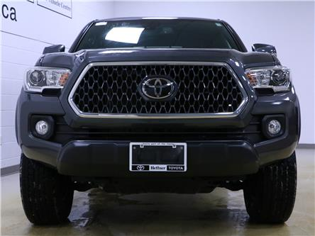 2019 Toyota Tacoma TRD Off Road (Stk: 205070) in Kitchener - Image 2 of 24