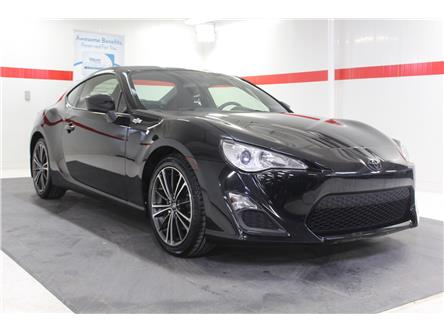 2016 Scion FR-S Base (Stk: 300452S) in Markham - Image 2 of 21