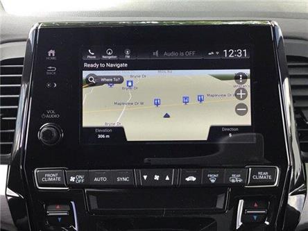 2020 Honda Odyssey EX-L Navi (Stk: 20088) in Barrie - Image 2 of 23