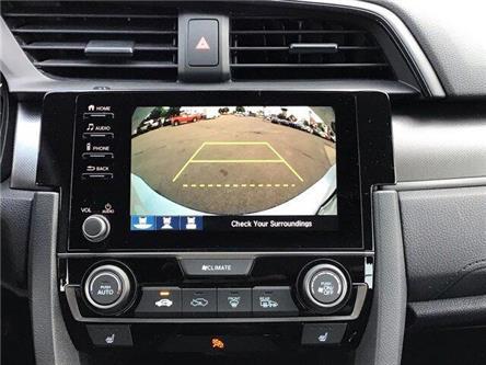 2020 Honda Civic LX (Stk: 20453) in Barrie - Image 2 of 22