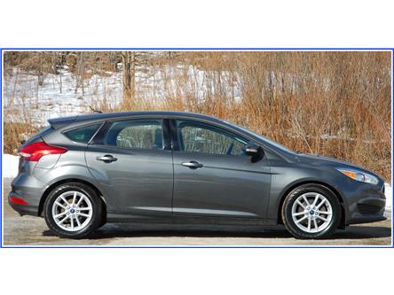 2017 Ford Focus SE (Stk: 151410) in Kitchener - Image 2 of 17