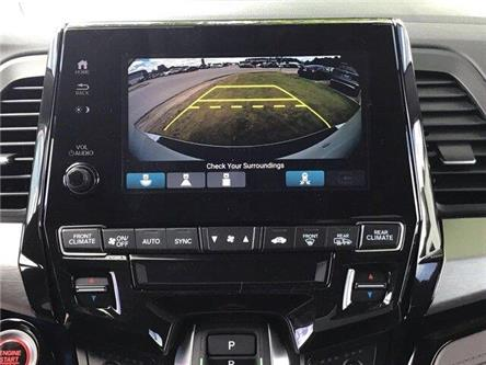 2020 Honda Odyssey EX-L RES (Stk: 20413) in Barrie - Image 2 of 23