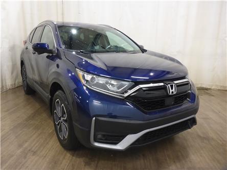 2020 Honda CR-V EX-L (Stk: 2050031) in Calgary - Image 2 of 23
