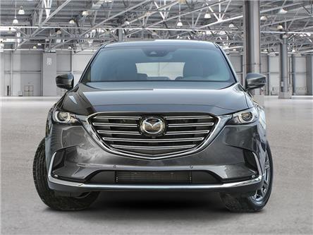 2020 Mazda CX-9 Signature (Stk: 20141) in Toronto - Image 2 of 23