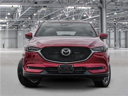 2019 Mazda CX-5 Signature (Stk: 19804) in Toronto - Image 2 of 23