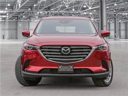 2020 Mazda CX-9 GS-L (Stk: 20140) in Toronto - Image 2 of 23