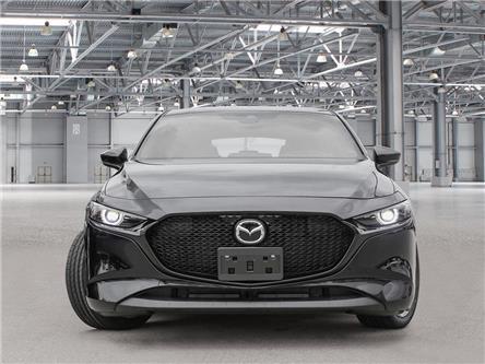 2020 Mazda Mazda3 Sport GT (Stk: 20056) in Toronto - Image 2 of 23