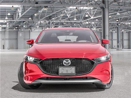 2020 Mazda Mazda3 Sport GT (Stk: 20025) in Toronto - Image 2 of 23