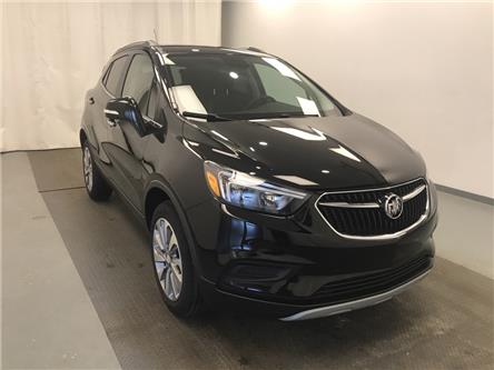 2019 Buick Encore Preferred (Stk: 204379) in Lethbridge - Image 1 of 29
