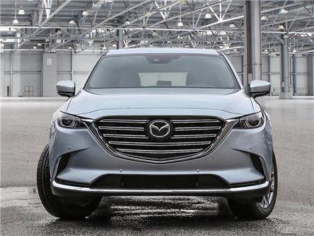 2019 Mazda CX-9 Signature (Stk: 191020) in Toronto - Image 2 of 23