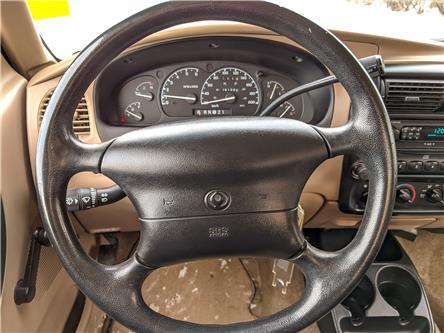 1997 Mazda B4000 SE+ (Stk: N3057) in Calgary - Image 2 of 19