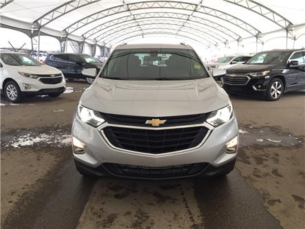 2020 Chevrolet Equinox LT (Stk: 181711) in AIRDRIE - Image 2 of 47