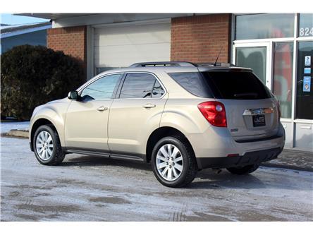 2011 Chevrolet Equinox 2LT (Stk: 382375) in Saskatoon - Image 2 of 19