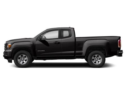 2020 GMC Canyon Base (Stk: 20332) in Timmins - Image 2 of 9