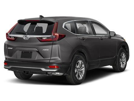 2020 Honda CR-V LX (Stk: 20121) in Cobourg - Image 2 of 7