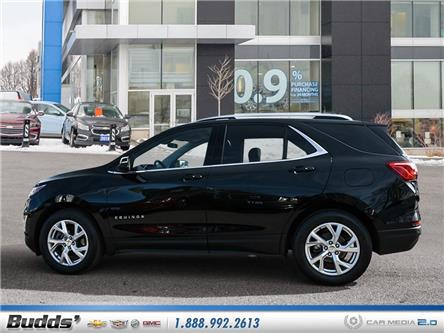 2019 Chevrolet Equinox LT (Stk: R1456) in Oakville - Image 2 of 25