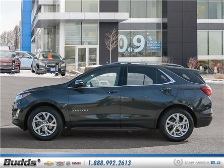 2019 Chevrolet Equinox LT (Stk: R1455) in Oakville - Image 2 of 25