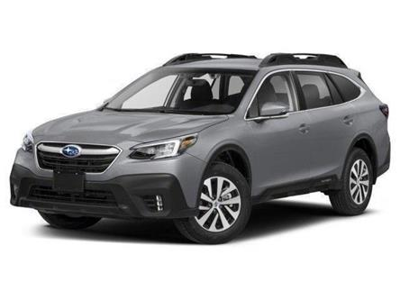 2020 Subaru Outback Convenience (Stk: S8020) in Hamilton - Image 1 of 9