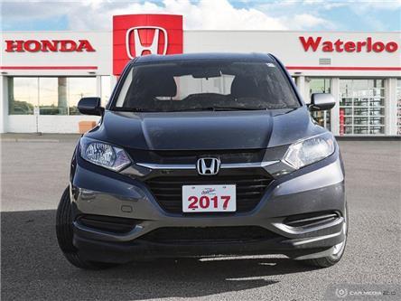 2017 Honda HR-V LX (Stk: U6633) in Waterloo - Image 2 of 27