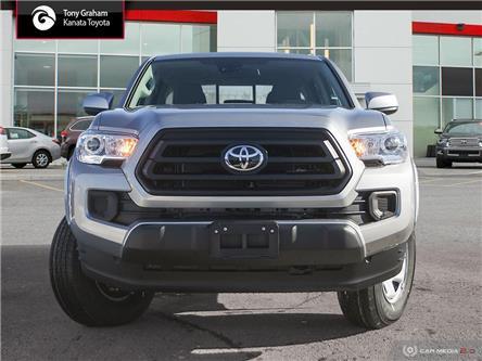 2020 Toyota Tacoma Base (Stk: 90133) in Ottawa - Image 2 of 27
