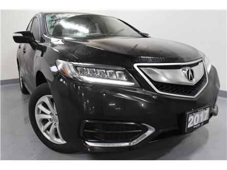 2016 Acura RDX Base (Stk: 801078T) in Brampton - Image 1 of 26