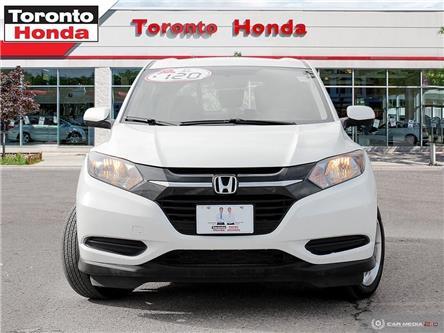 2017 Honda HR-V LX (Stk: H40012P) in Toronto - Image 2 of 27